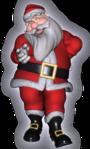 Превью Санта_Клаус_танцующий_ (7) (317x524, 226Kb)