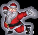 Превью Санта_Клаус_танцующий_ (9) (468x432, 265Kb)