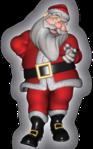 Превью Санта_Клаус_танцующий_ (10) (327x525, 226Kb)