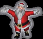 Превью Санта_Клаус_танцующий_ (14) (560x502, 281Kb)