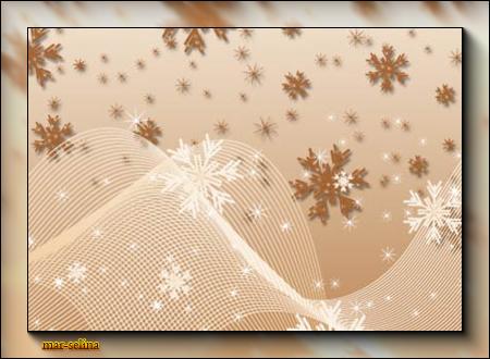 бежевая-со-снежинками (450x330, 209Kb)
