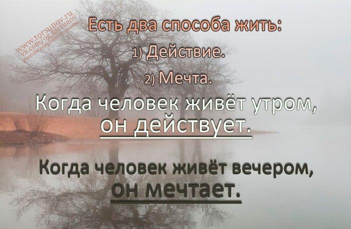 sPys9HK17KA (700x456, 71Kb)