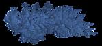 Превью 0_9e598_aa6a0e6a_M (300x137, 74Kb)