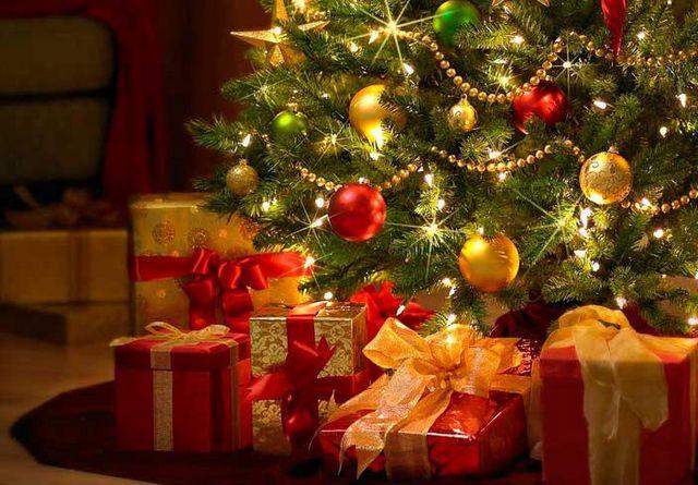 Про подарки на Новый Год/2822077_Pro_podarki_na_Novii_God_3 (640x445, 65Kb)