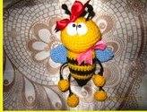пчелка4 (164x125, 9Kb)