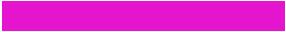 logo (286x32, 6Kb)