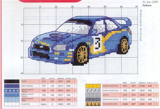 4 (640x438, 71Kb)