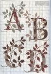 Превью ABC Aux Branches  Rouge de Rhin 001 (490x700, 329Kb)