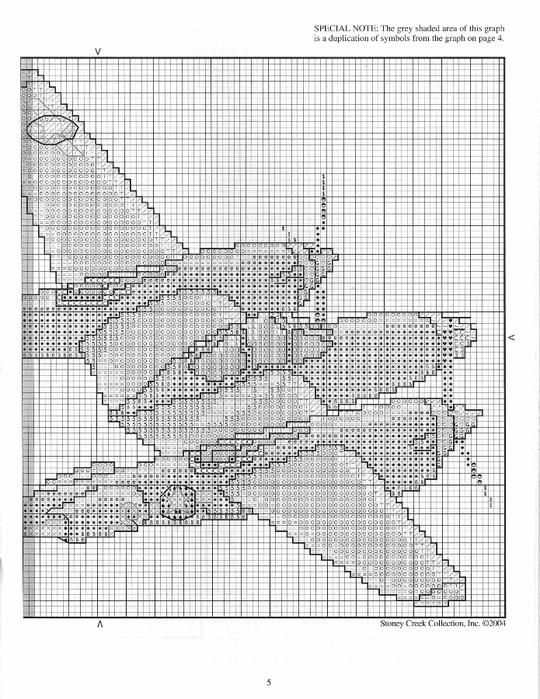 2 (540x700, 253Kb)