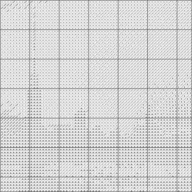 3 (640x640, 209Kb)