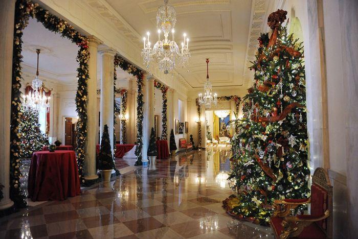 white house 5 (700x468, 75Kb)