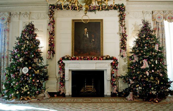 white house 7 (700x448, 83Kb)