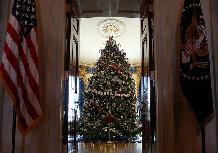 white house 11 (700x492, 62Kb)