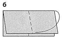 l-r-b (200x127, 39Kb)