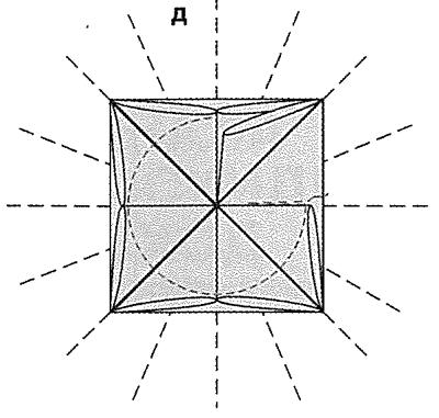 l-r-d (400x381, 102Kb)