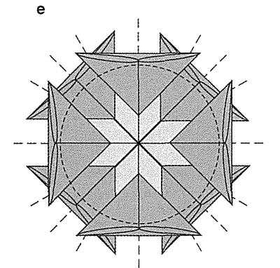 l-r-e (400x382, 176Kb)