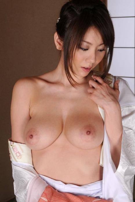 Yuma Asami 7 (466x700, 166Kb)