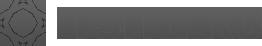 logo (262x46, 11Kb)