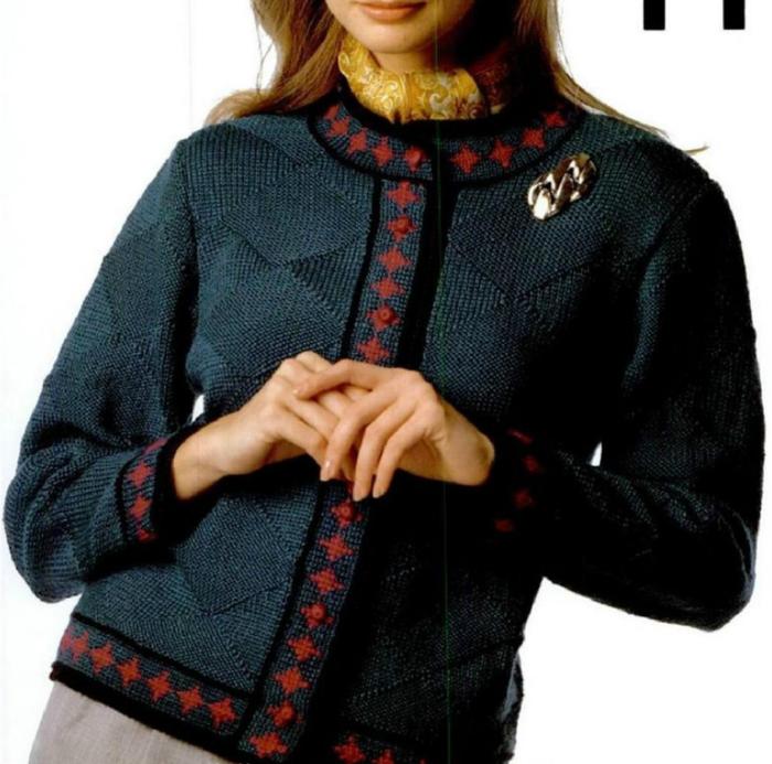Жакет женский спицами/4683827_20121201_093639 (700x693, 580Kb)