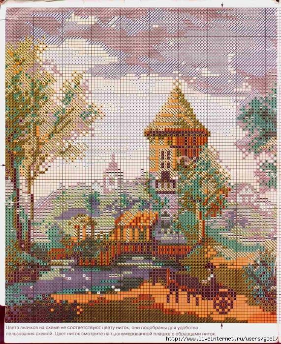 36 (571x700, 531Kb)