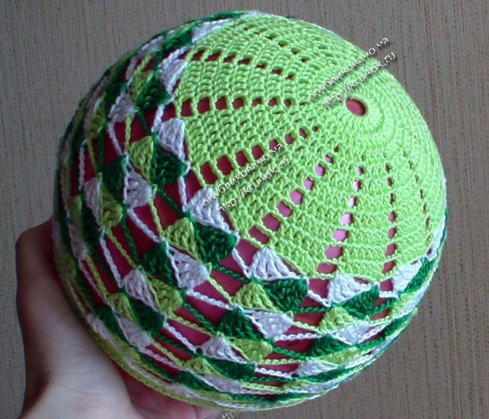 шапка1 (700x599, 529Kb)