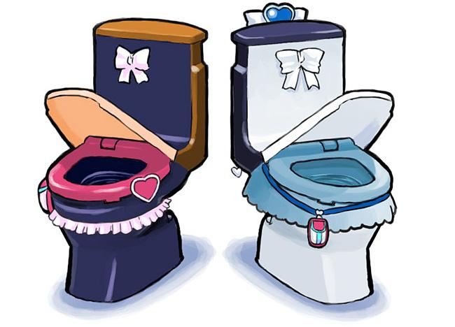 Всемирный день туалета. (650x468, 91Kb)