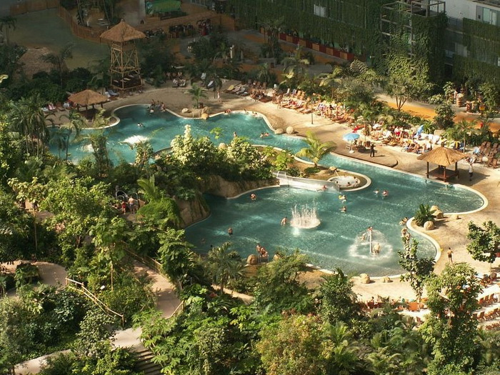 3925073_tropicalislandresort5 (700x525, 218Kb)