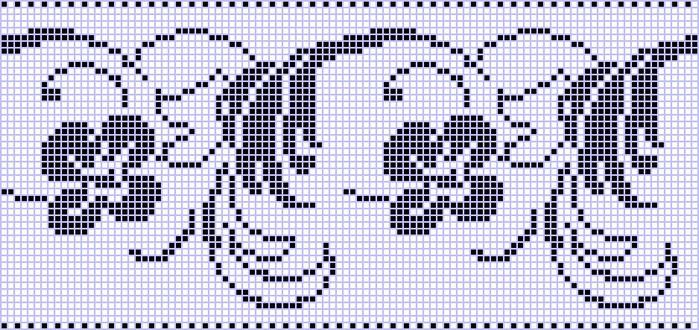 3cde884d7c93 (700x330, 127Kb)