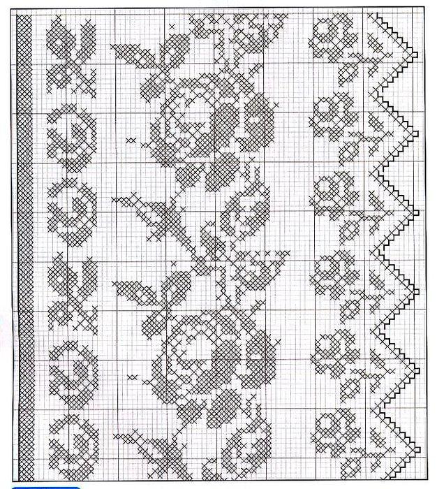 8b998a2273df (626x700, 178Kb)