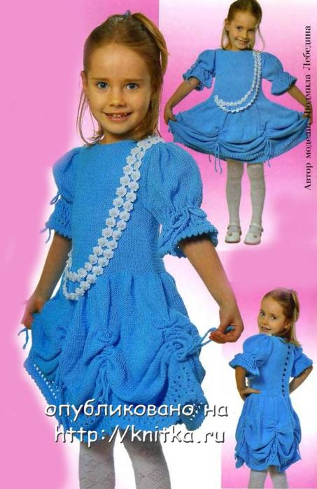 Шикарное черное вечернее платье выполнено крючком схема вязание крючком платья платье крючком летнее платья вязанные...