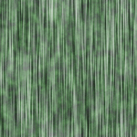 Превью VV-Happiness on April1 (700x700, 850Kb)