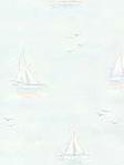 Превью water-6 (120x160, 3Kb)