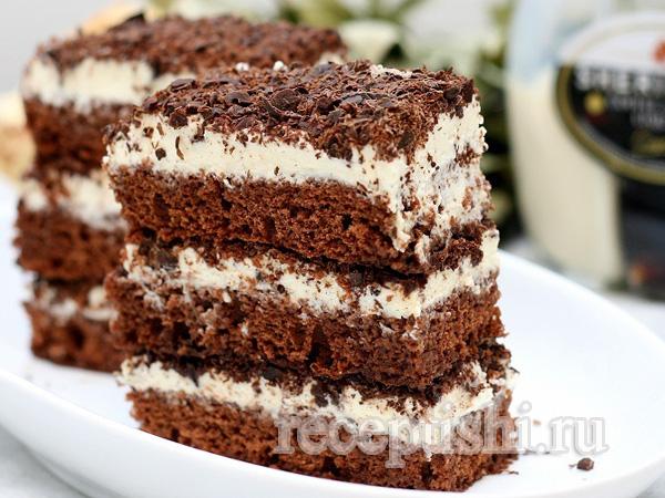 shokoladno-kofejnyj-tort (600x450, 165Kb)