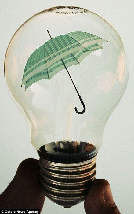 жизнь в лампочках Адриан Лимани фото 8 (439x700, 41Kb)