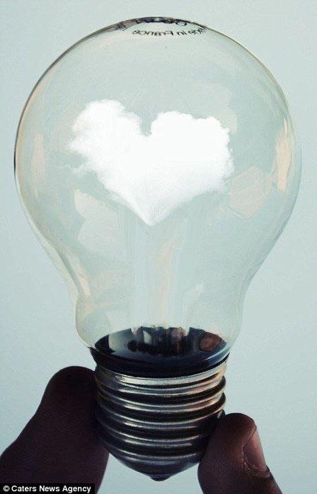 жизнь в лампочках Адриан Лимани фото 10 (448x700, 33Kb)