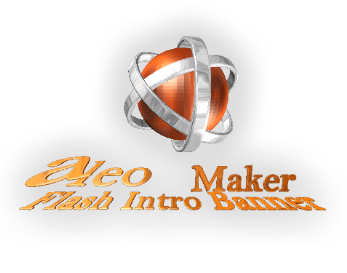 3996605_Aleo_Flash_Intro_Banner_Maker1 (347x273, 83Kb)