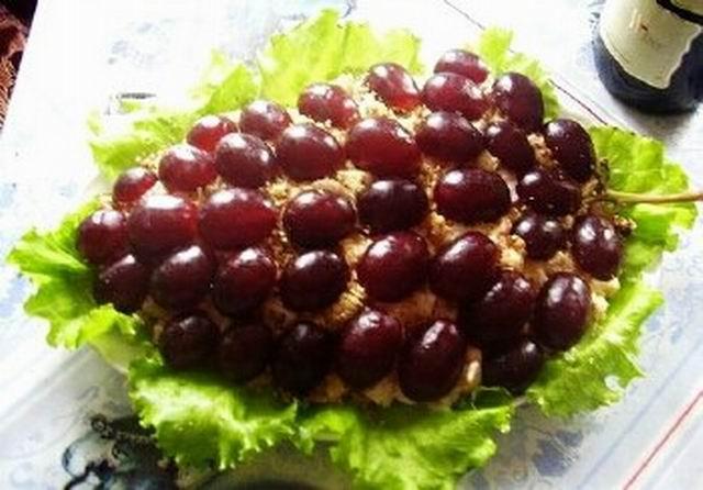 2835299_Izmenenie_razmera_Salat_Grozd_vinograda (640x446, 47Kb)