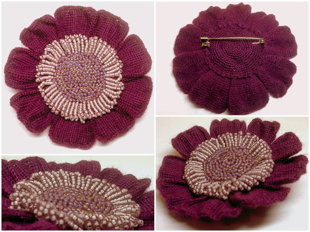violet_flower_embroidery_thread_01 (640x480, 142Kb)