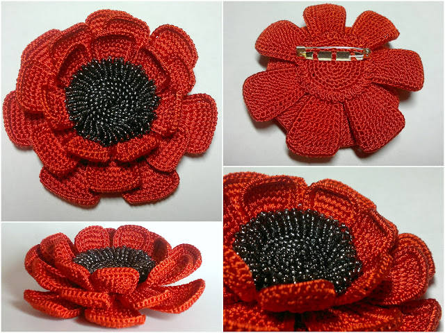red_flower_with_beads (640x480, 173Kb)