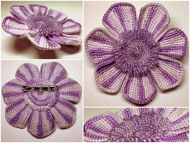 crochet_flower_pink03 (640x480, 188Kb)