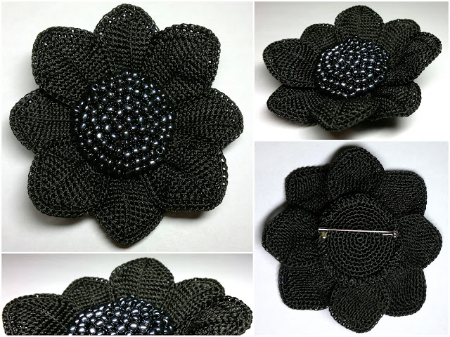 black_flower02 (640x480, 131Kb)