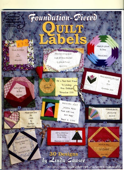 quilt label (419x576, 283Kb)