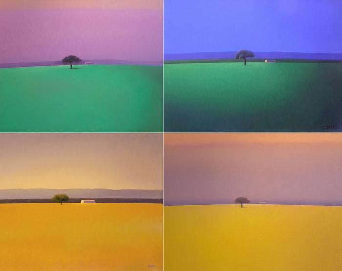 3925073_Jos_Basso_landscapes_05 (700x554, 331Kb)