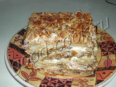 грибной пирог (400x300, 32Kb)