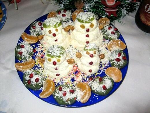 desert-dlya-detej-novogodnie-reczepty-2013-1 (520x390, 175Kb)