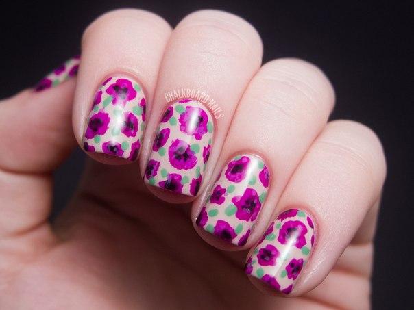 manicure (604x453, 39Kb)