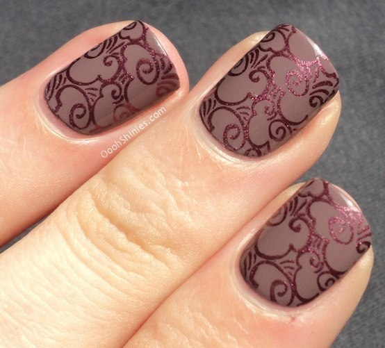 manicure13 (554x501, 55Kb)
