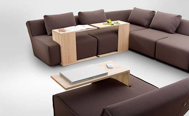 2435251_hockysofa1 (640x394, 51Kb)