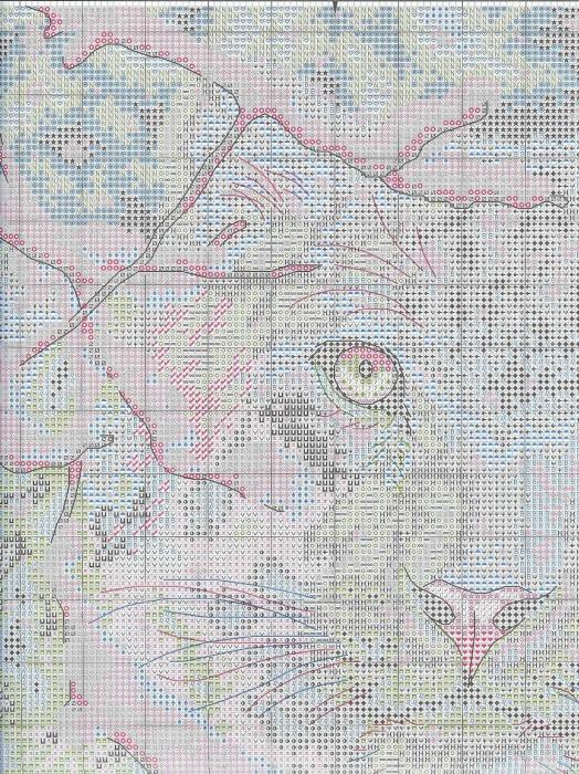 StitchArt-snezhniy-bars-3 (524x700, 286Kb) .
