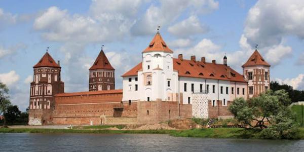 castle-in-mir (600x300, 152Kb)